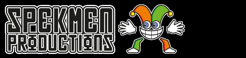 Spekmen Productions